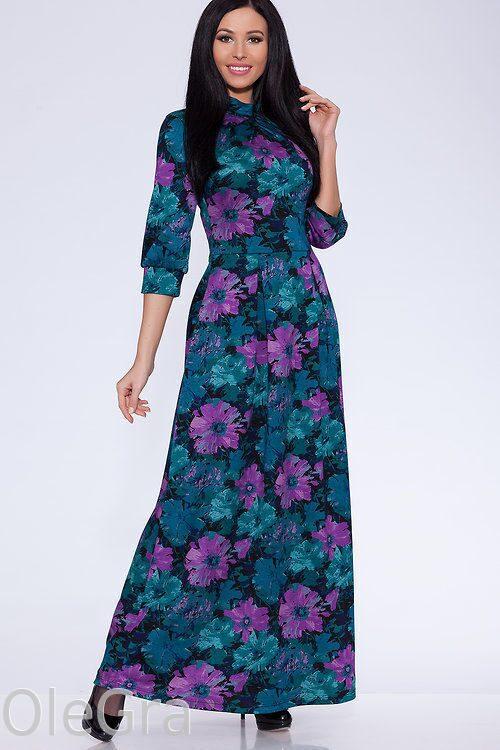 Фабрики шьют женские платья в россии